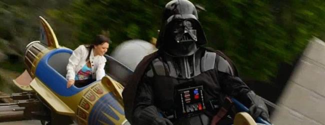 Vader Park