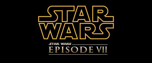 Star Wars VII Pode Começar A Ser Filmado Em Agosto.
