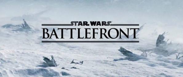 Sw Battlefront 650×273