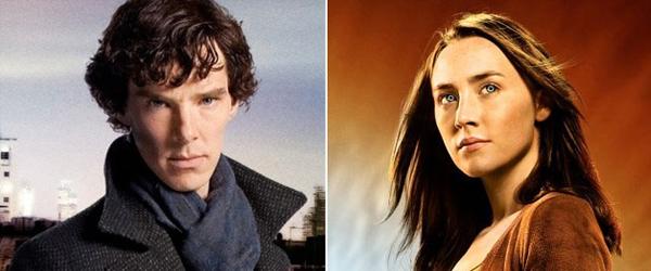 Benedict Saoirse