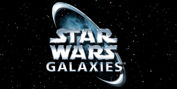 Presidente Da SOE Fala Sobre Novo MMORPG E Sua Relação Com O Star Wars Galaxies