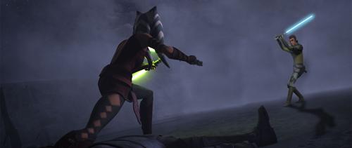 clone_rebels_500