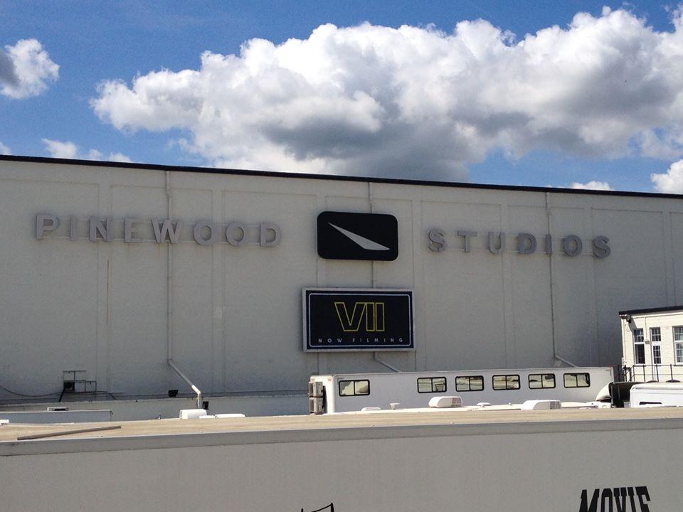 Episódio 7: Rumores De Novas Atrizes E De Um Processo Que Pode Atrasar As Filmagens.