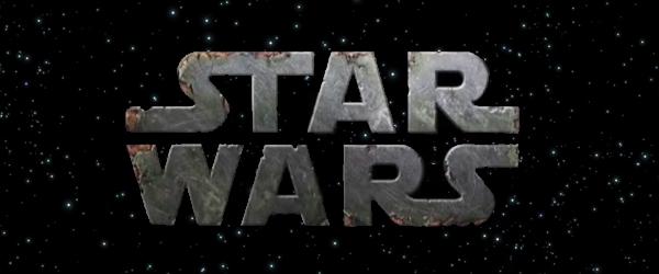 Anunciado Diretor Para Mais Um Star Wars!!! Sai Em 2016!