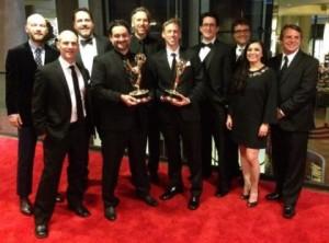 Emmy_TCW_2014