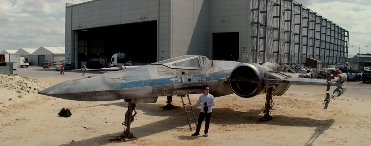 abrams-x-wing-we-have-a-new-x-wing-abrams-latest-star-wars-episode-7-reveal