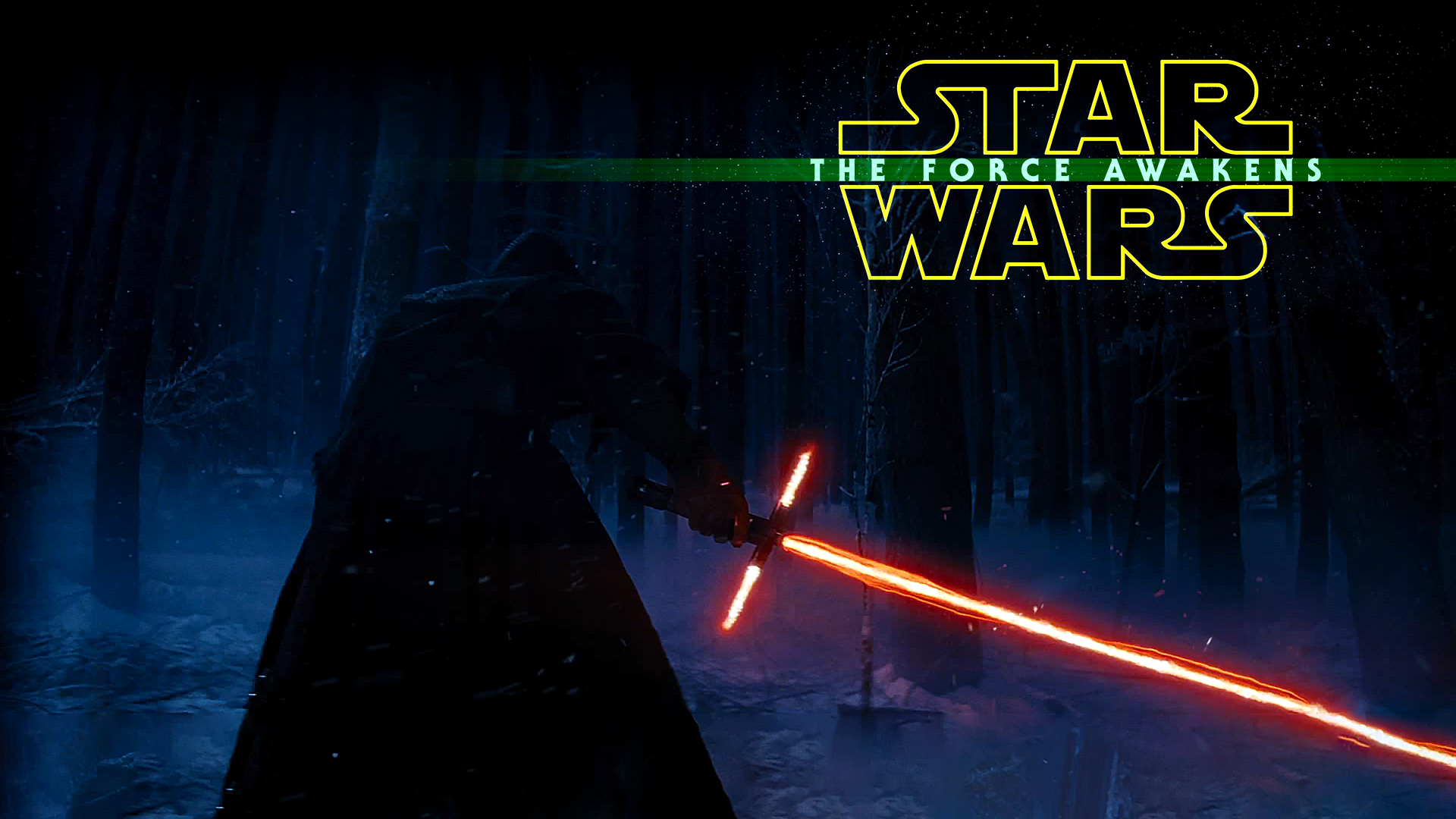 New Sith Star Wars Episodes 7 The Force Awakens By Blackbeast D880j16