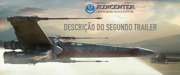 Jedicenter