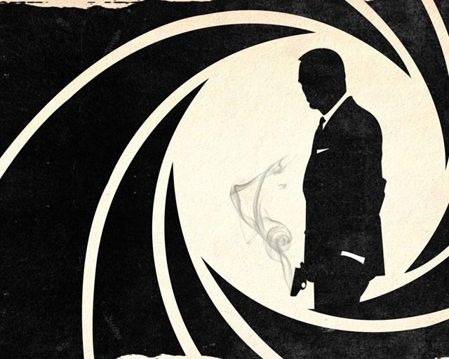 2014 12 15 Novo Filme 007