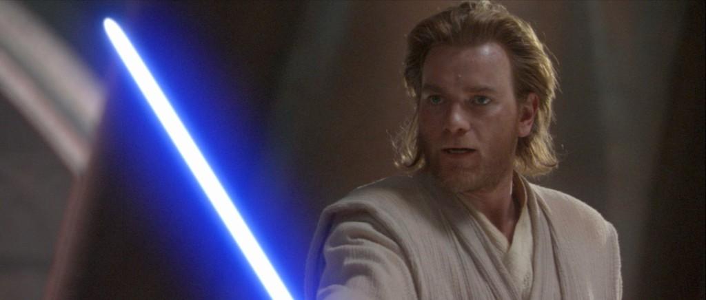 Obi-Wan-Kenobi-obi-wan-kenobi-29217943-1914-815