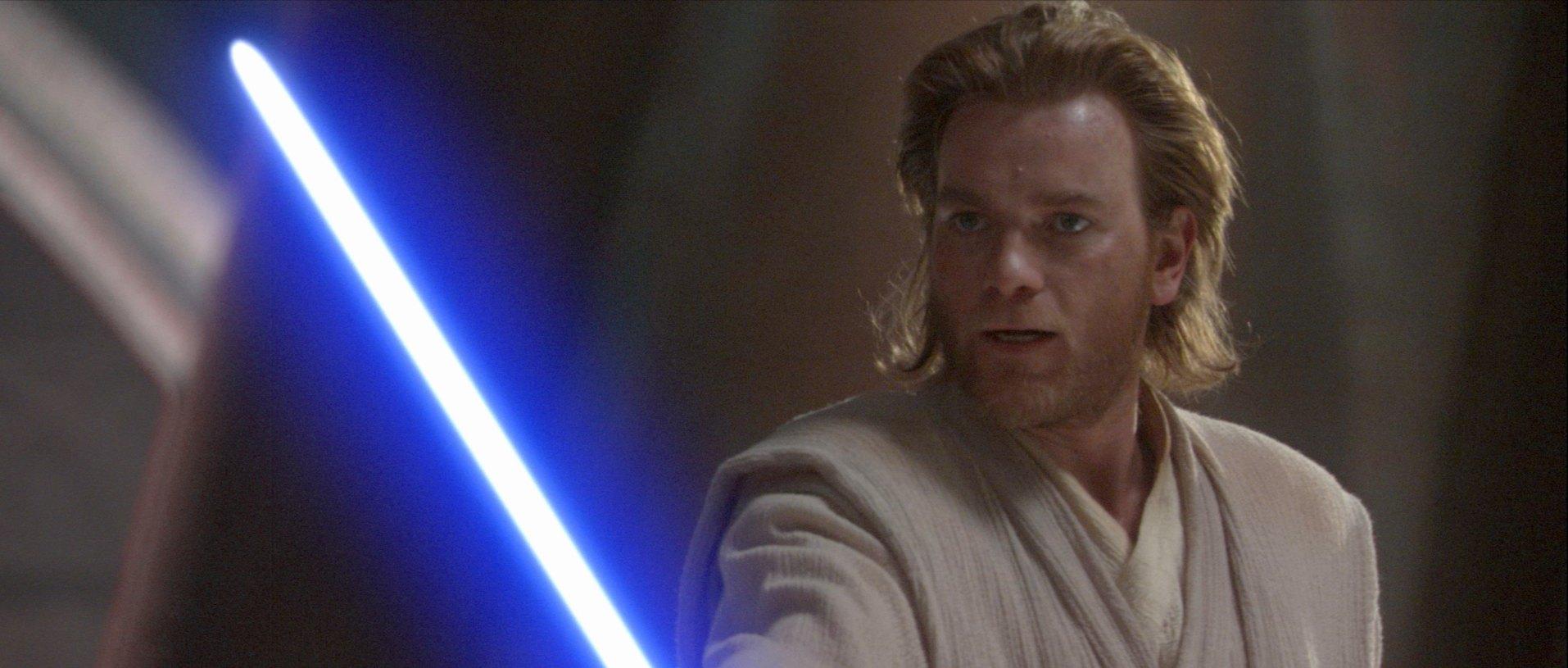 Obi Wan Kenobi Obi Wan Kenobi 29217943 1914 815