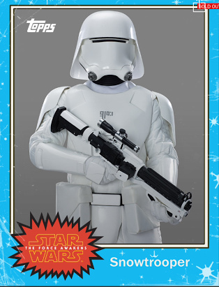star-wars-snowtrooper