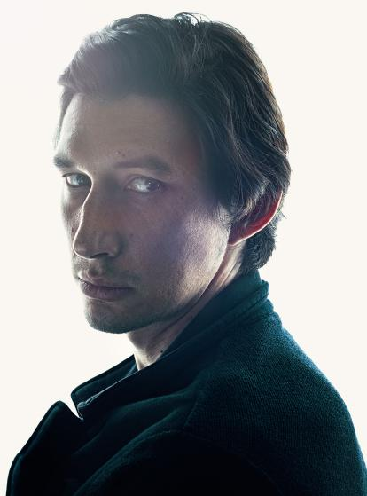 Star Wars  Adam Driver  0127 Tpkvers 1