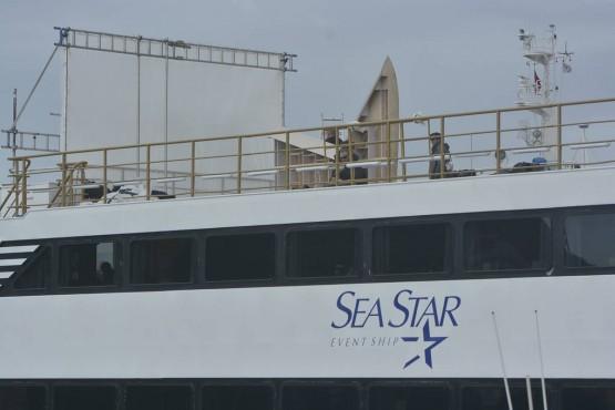 Sea Star Star Wars10 555×370