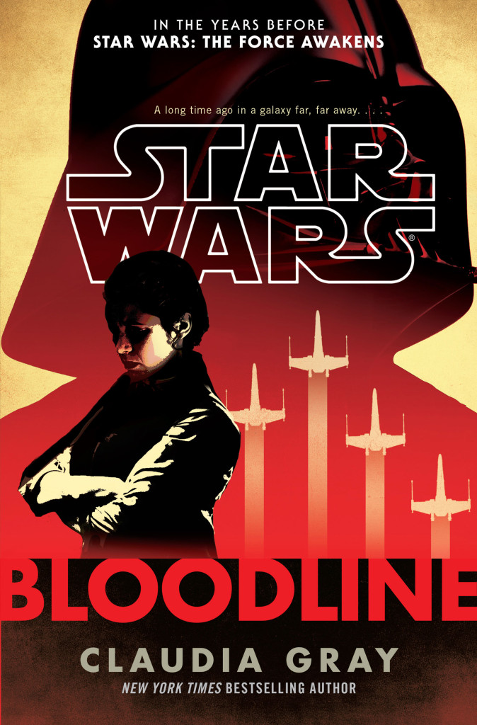 Bloodline-cover-674x1024