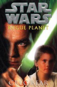 Rogue_Planet
