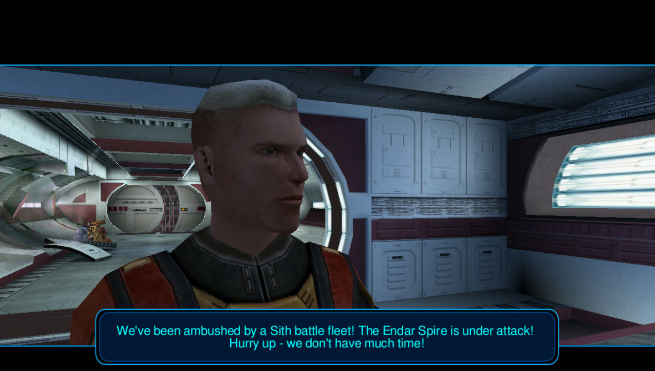 kotor-android-game-review-2