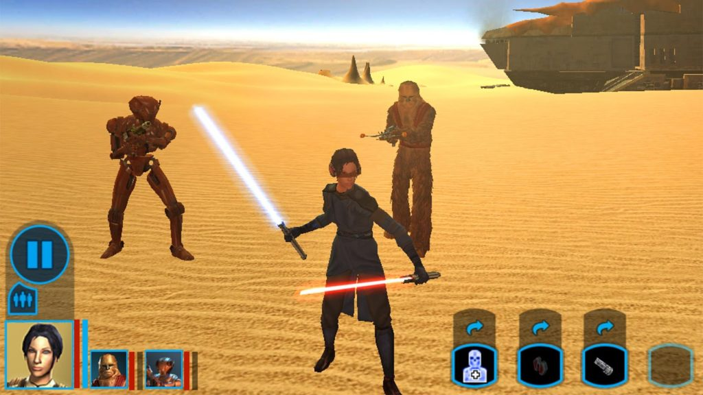 android-rpg-kotor-1