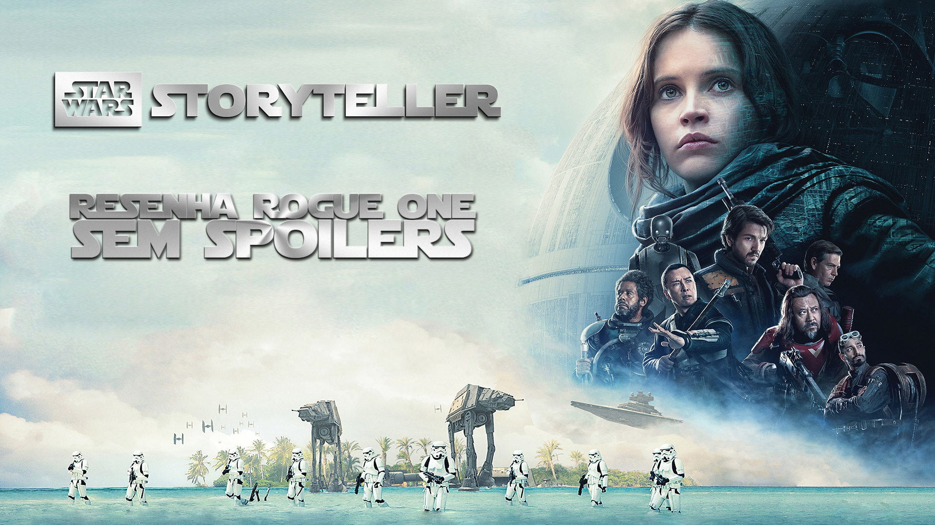 rogue-one-sem-spoilers-swst-offtopic-05a