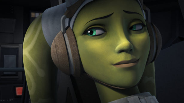 star-wars-rebels-hera-12162016-615x346