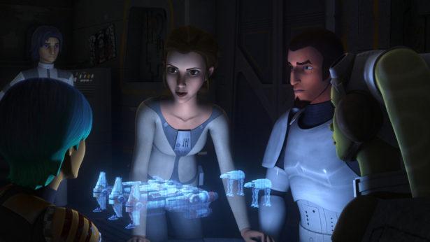 star-wars-rebels-princess-on-lothal-12162016-615x346