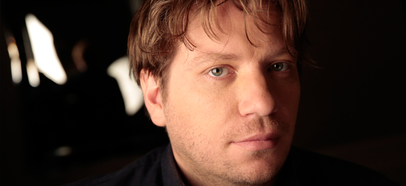 Gareth Edwards Explica Cenas Dos Trailers Não Utilizadas E Presença De Peter Jackson