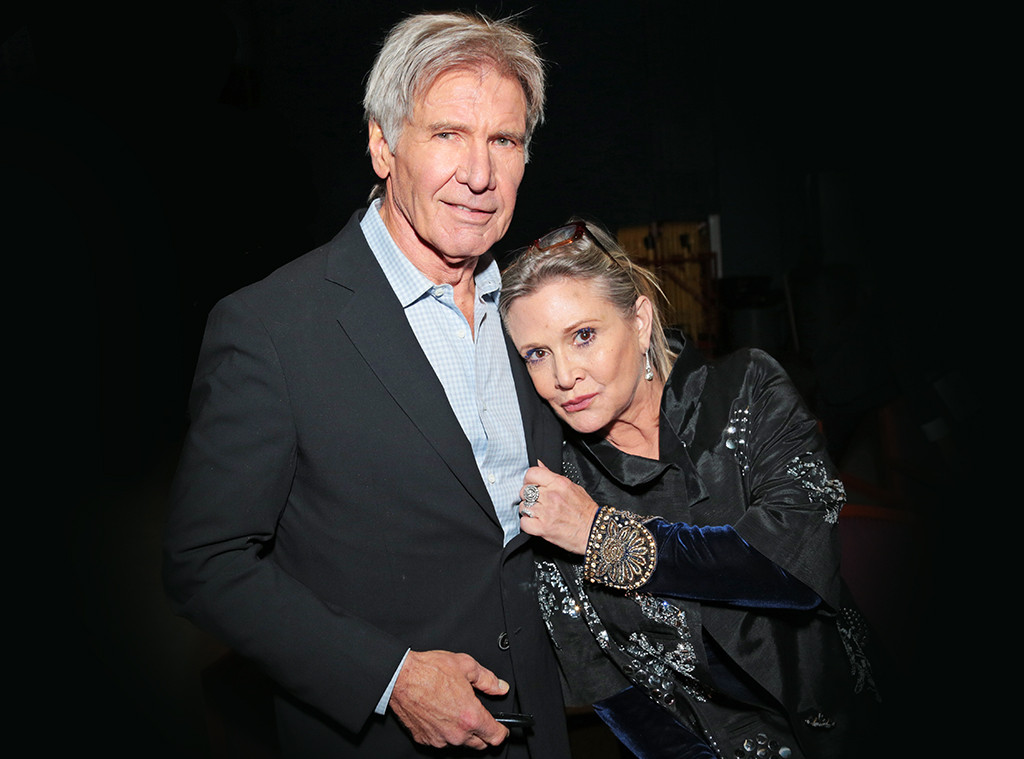 Rs 1024x759 161116122112 1024 Harrison Ford Carrie Fisher