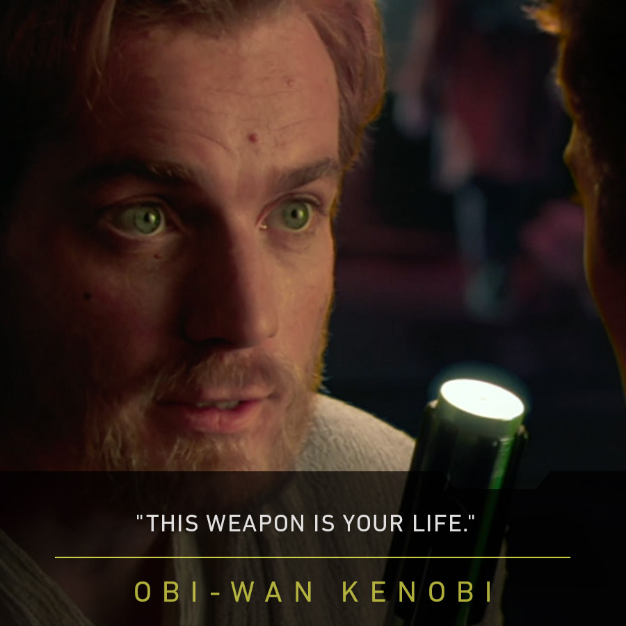 G+-Movie-Quote-lightsaber