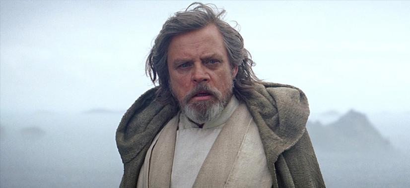 Os Últimos Jedi | Investidores Assistiram E Contam Algumas Cenas Do Filme