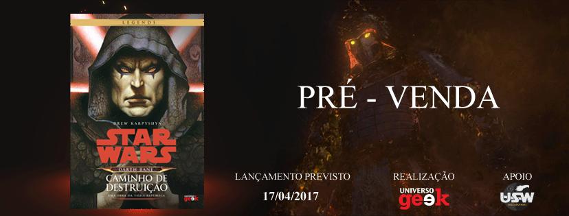 Projeto Sw