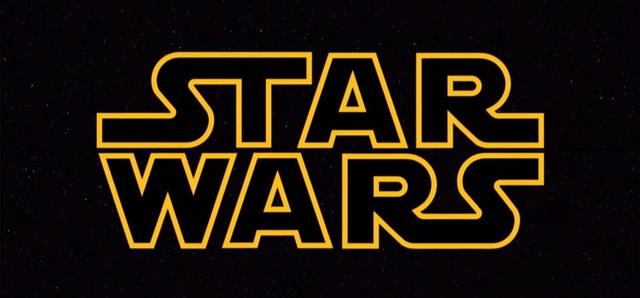 Star Wars Em 2019: Tudo O Que Sabemos Até Agora