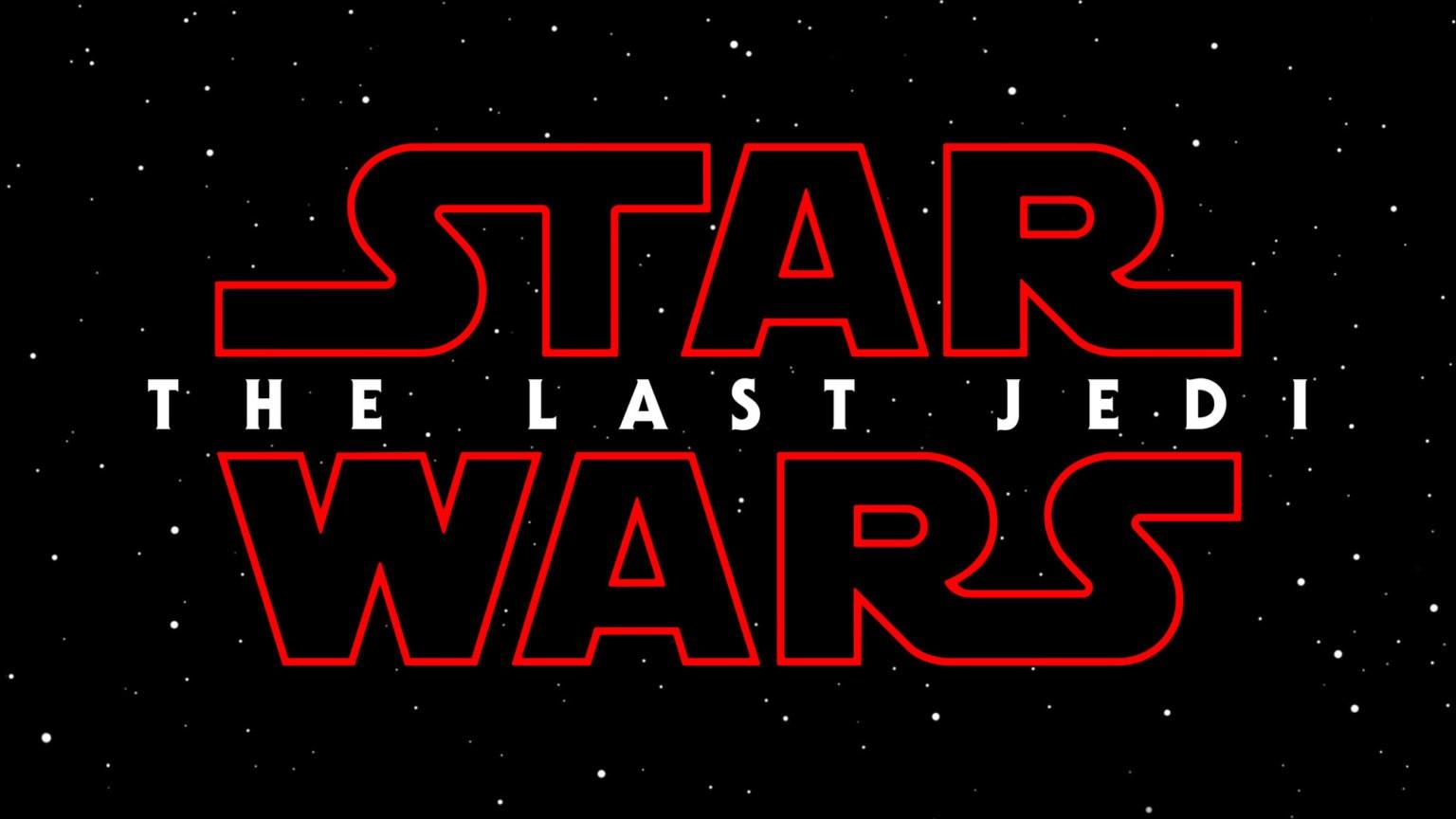 Novas Cenas De Star Wars: Os Últimos Jedi E Solo Chegarão Aos Cinemas Americanos Em Breve