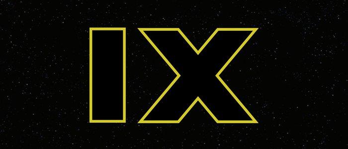 IX | Elenco Do Filme Anunciado Oficialmente! Léia, Luke E Lando Retornam Para O Episódio Final!