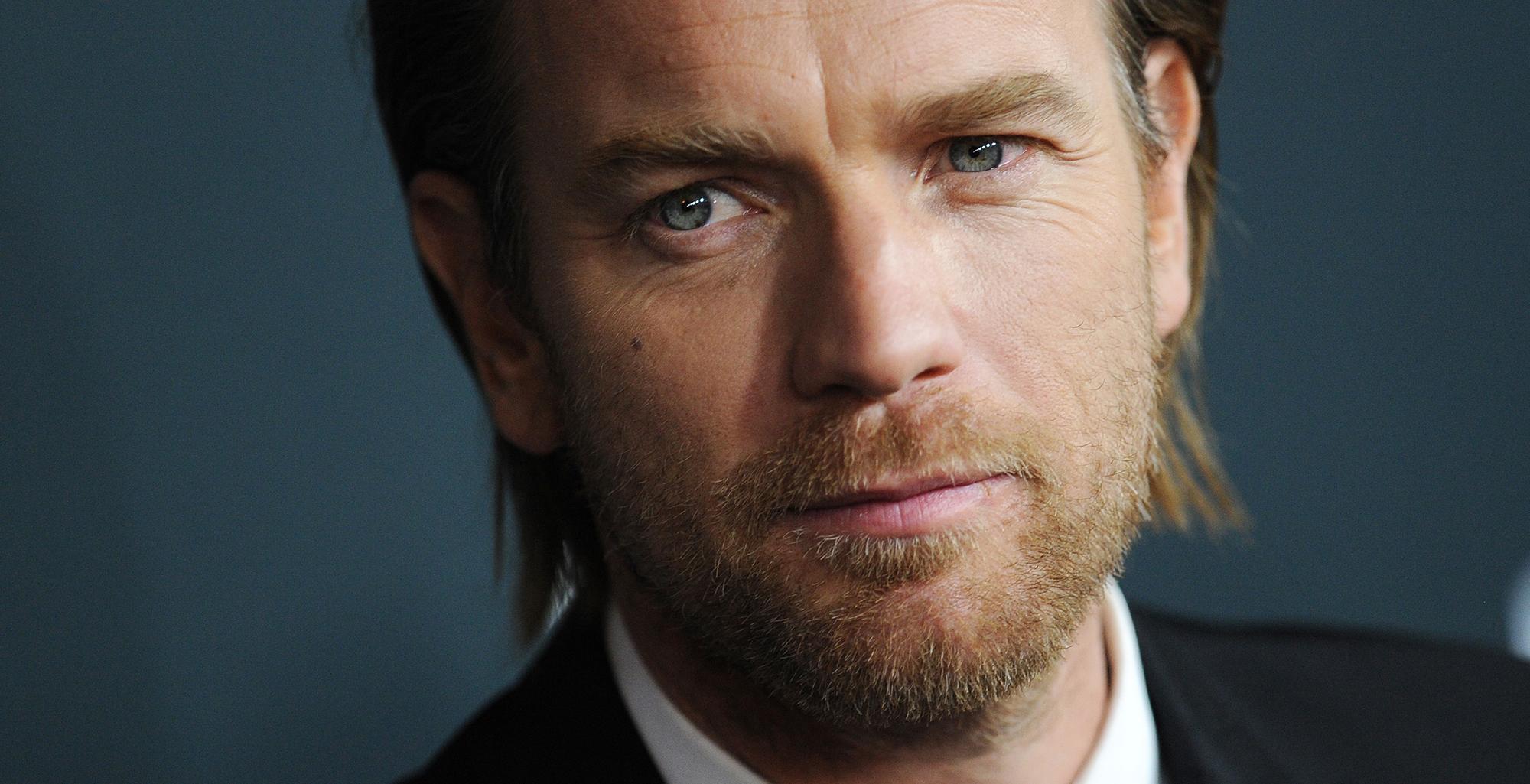 Ewan McGregor Reitera Vontade De Interpretar Obi-Wan Novamente E Não Sabe Nada Sobre O Filme