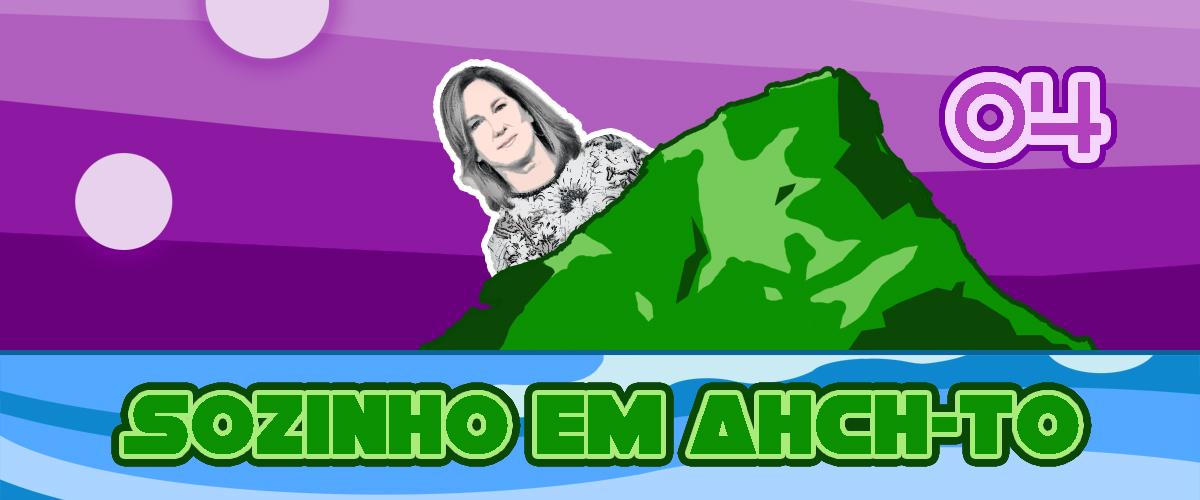Sozinho Em Ahch-To #4: Kathleen Kennedy Até 2021 E O Fracasso De Solo
