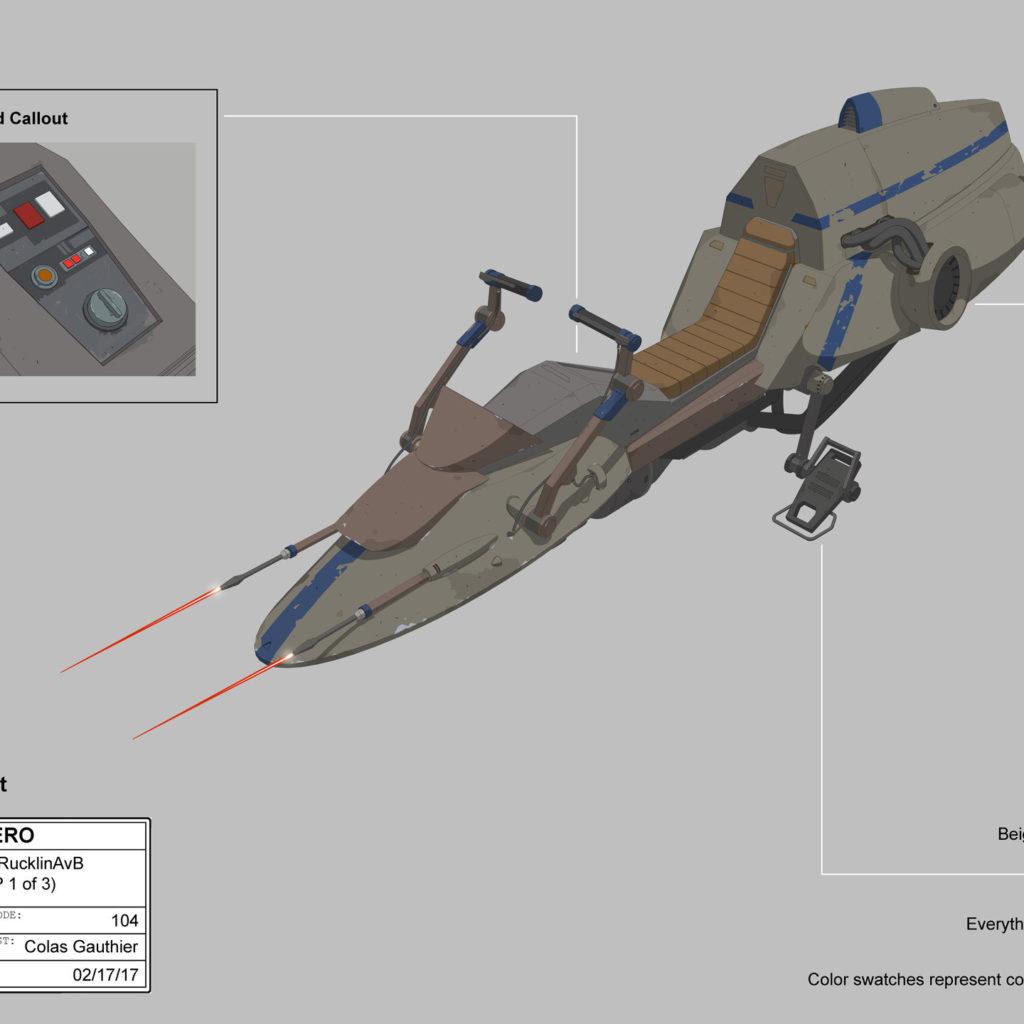 Resistance 104 Concept Art Gallery 2 F09e8e8c