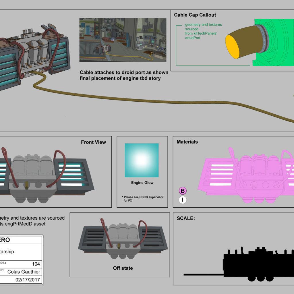 Resistance 104 Concept Art Gallery 8 D4c0dc24