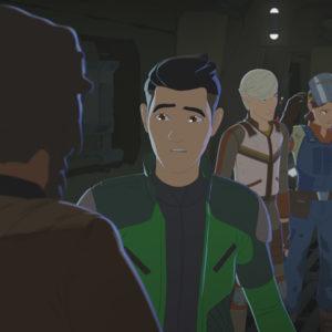 Resistance 104 Episode Gallery 04 F70eaba3