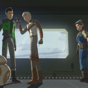 Resistance 104 Episode Gallery 09 E21c5209