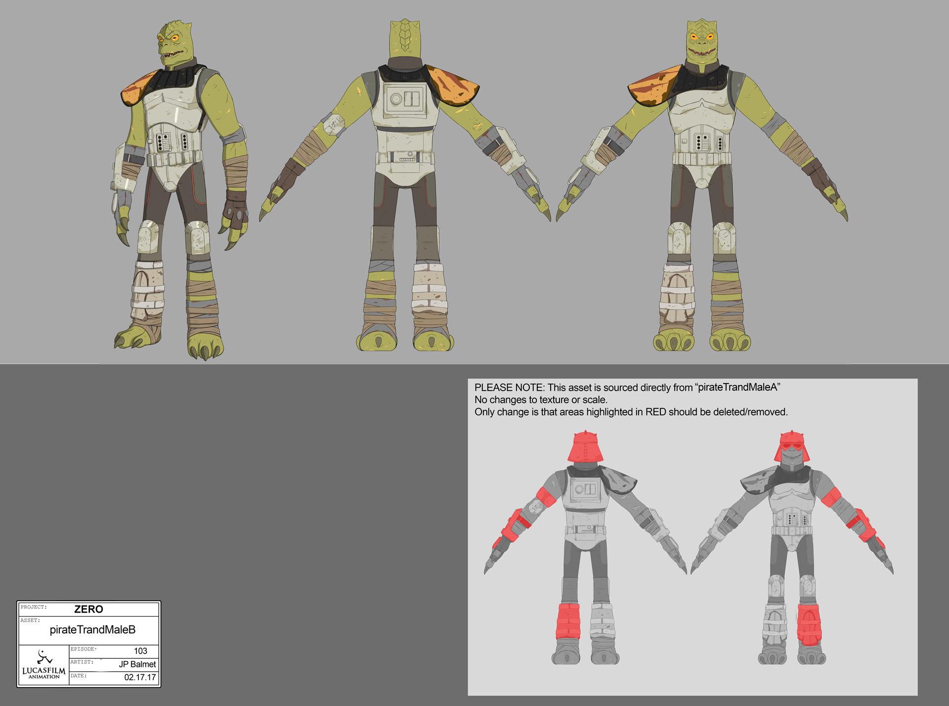 Resistance Db Triple Dark Concept Art 4 D5e93c5d