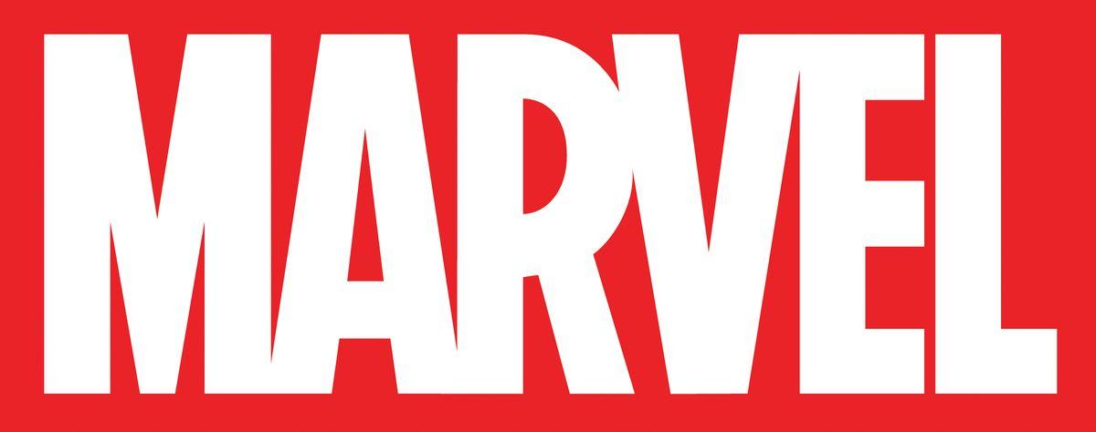 Lucasfilm Anuncia Crossover Entre Marvel E Del Rey Books