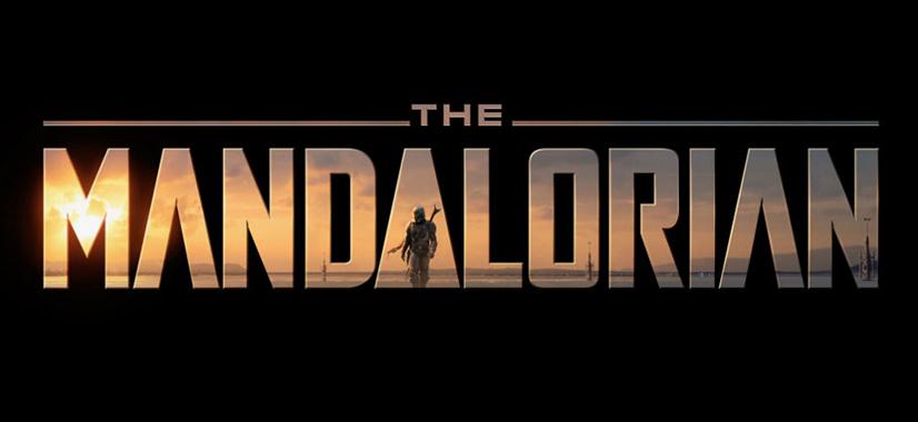 THE MANDALORIAN | Segunda Temporada Já Está Em Produção, Segundo Jon Favreau