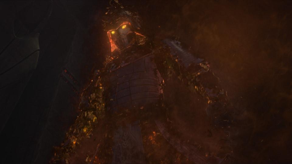 Conheça Darth Bane: O Lorde Sith Que Criou A Regra De Dois