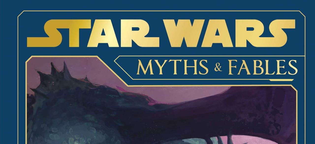 Dois Novos Sith E Outras Lendas São Implementadas No Cânone