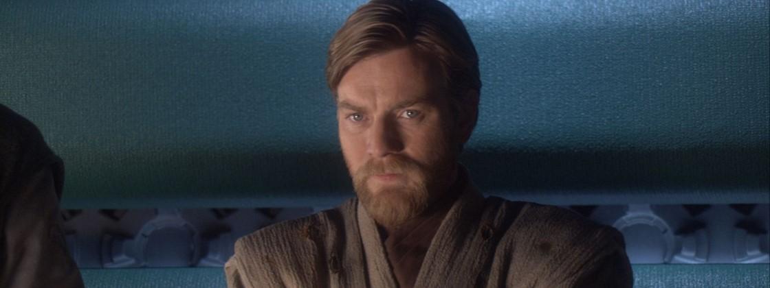 Série De Mestre Kenobi E Seus Rumores