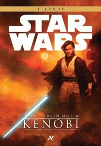 Star-Wars-Livros-Kenobi