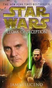 CloakofDeception_PB
