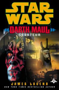 Darth_Maul_-_Saboteur_Cover