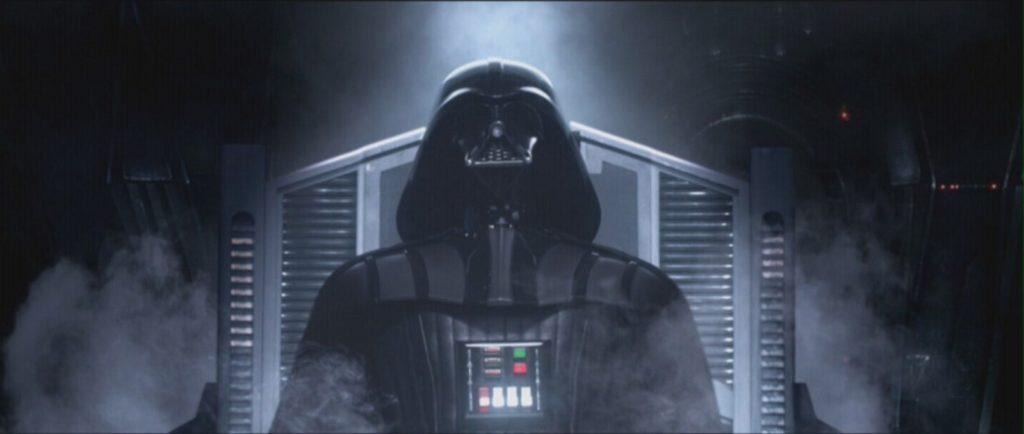 Star-Wars-Episode-III-Birth-of-Darth-Vader