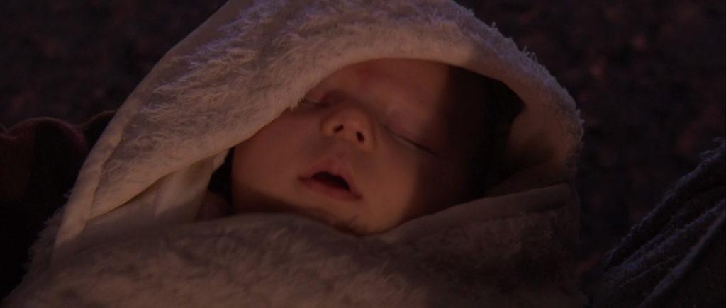 baby-Luke